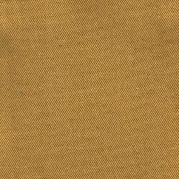 Sarja 3500 cor 29