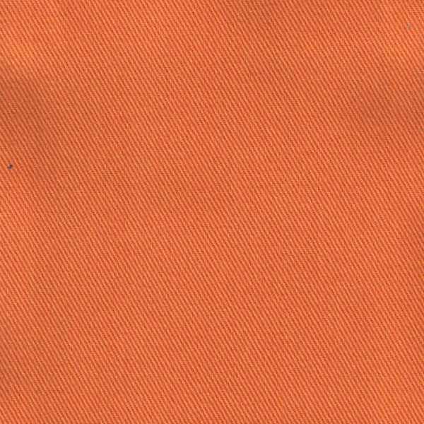 Sarja 3500 cor 32