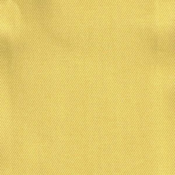 Sarja 3500 cor 33