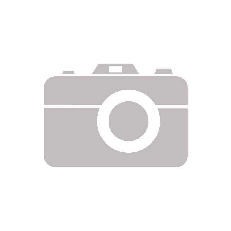 Lona 3508 cor 81 Azul Estonada