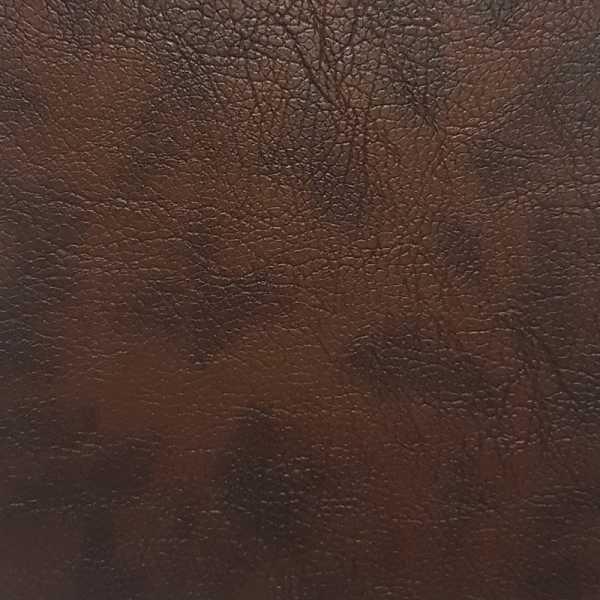 Ecológico PVCouro 5551 cor 163 Marrom