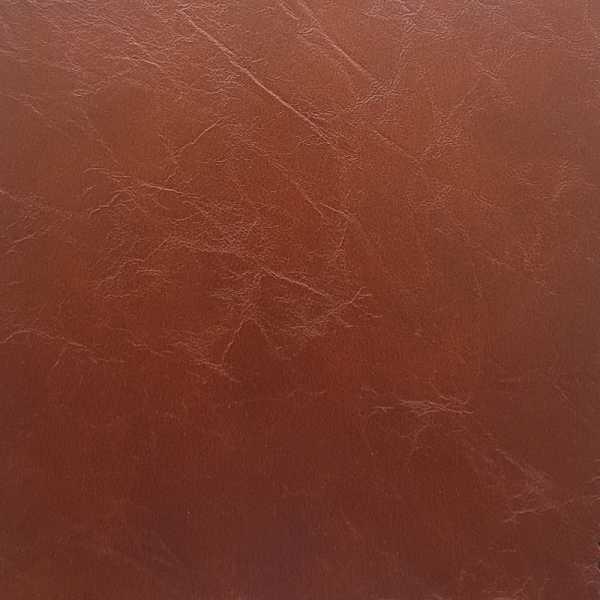 Ecológico PVCouro 5551 cor 165 Caramelo