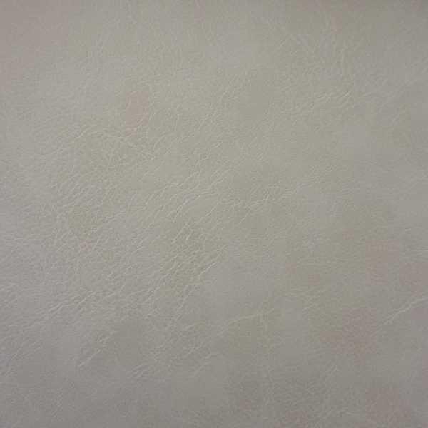 Ecológico PVCouro 5990 cor 1 Palha