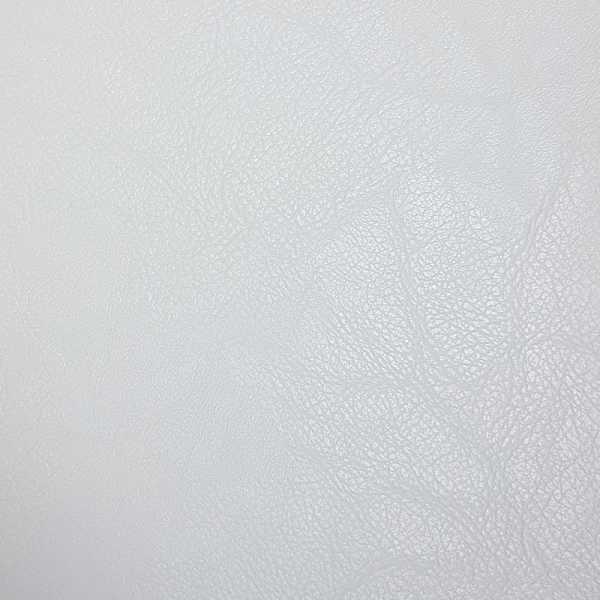 Ecológico PVCouro 5990 cor 9 branco