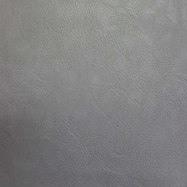 Ecológico PVCouro 5990 cor 2 Cinza