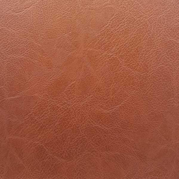Ecológico PVCouro 5990 cor 5 Telha