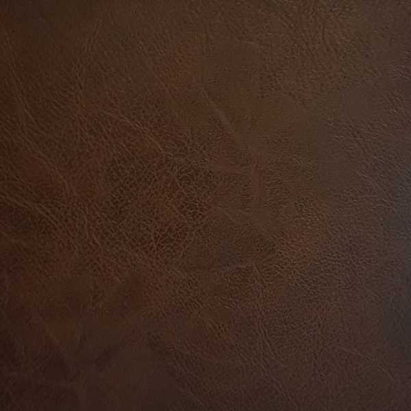 Ecológico PVCouro 5990 cor 7 Marrom