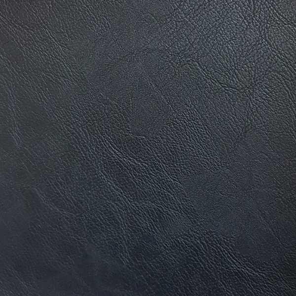 Ecológico PVCouro 5990 cor 8 Preto
