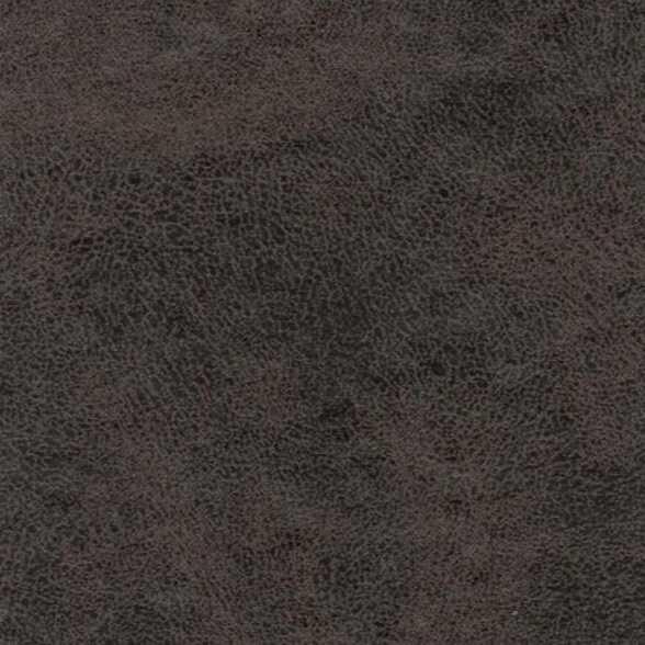Suede Pele - Tipo Envelhecido - 100% Poliester - 1.40 mts de Largura