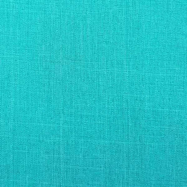 Rústico Lini 1219 cor 3