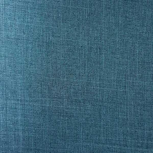 Rústico Lini 1219 cor 6