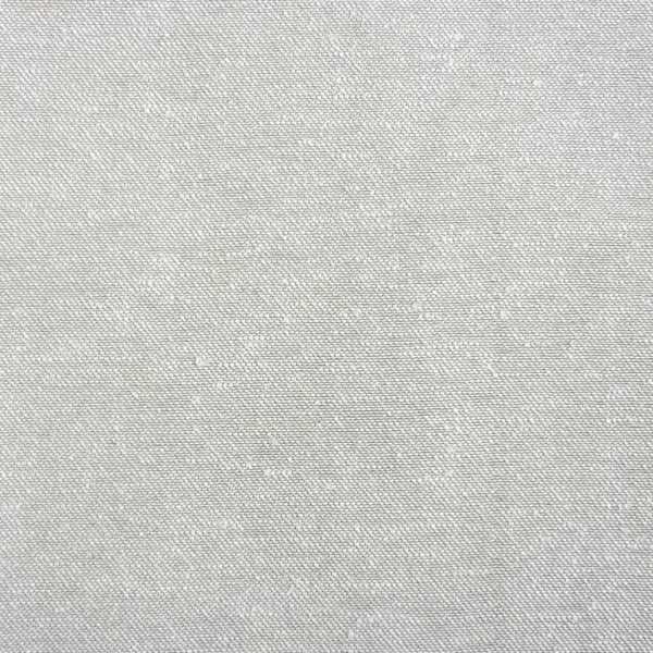 Cetim Lona 1730 cor 1 Dupla-Face
