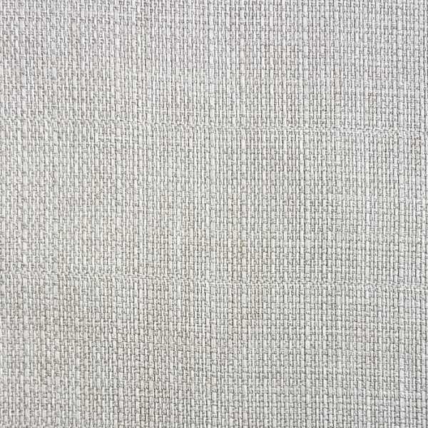 Rústico Carrara 1196 cor 1