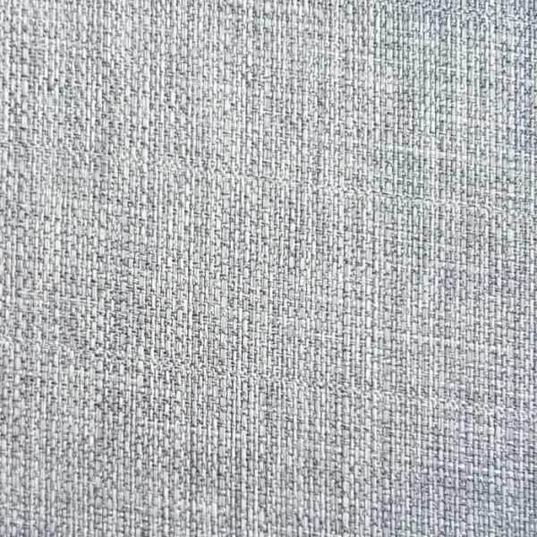 Rústico Carrara 1196 cor 2