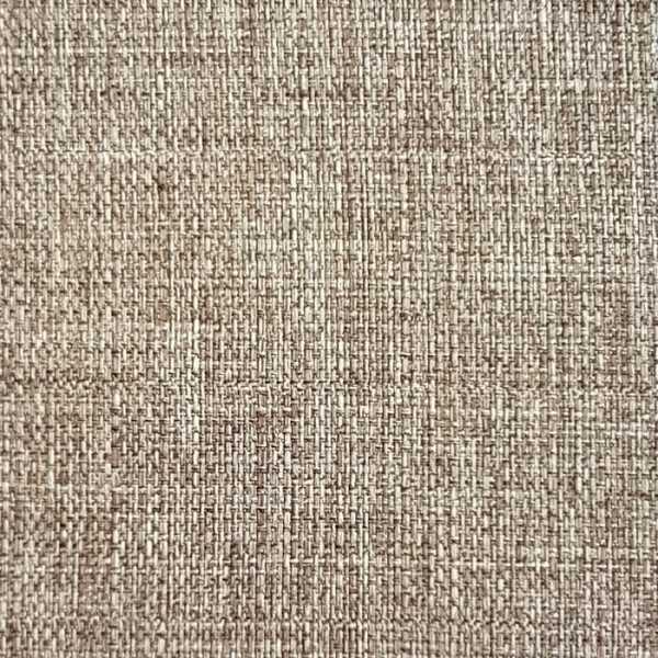 Rústico Carrara 1196 cor 3