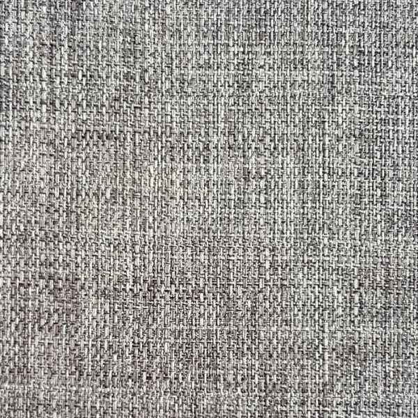Rústico Carrara 1196 cor 4