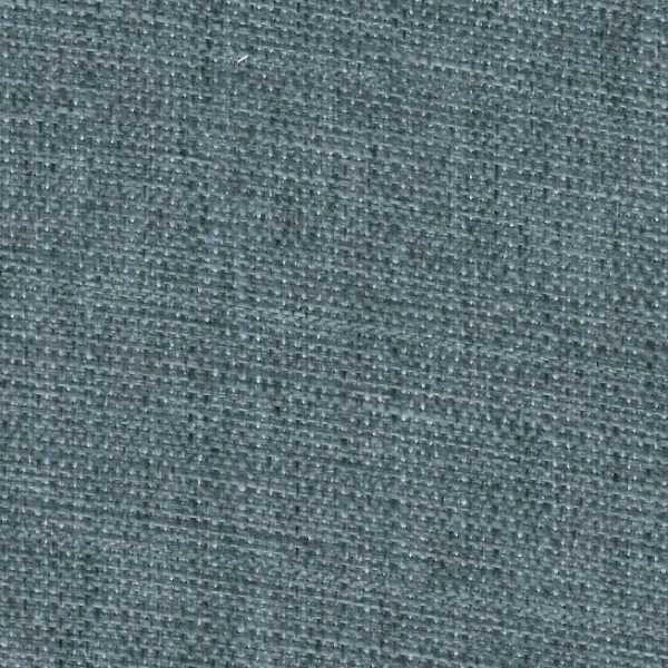 Rústico Carrara 1196 cor 5