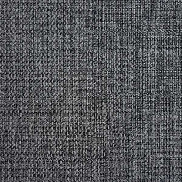 Rústico Carrara 1196 cor 6
