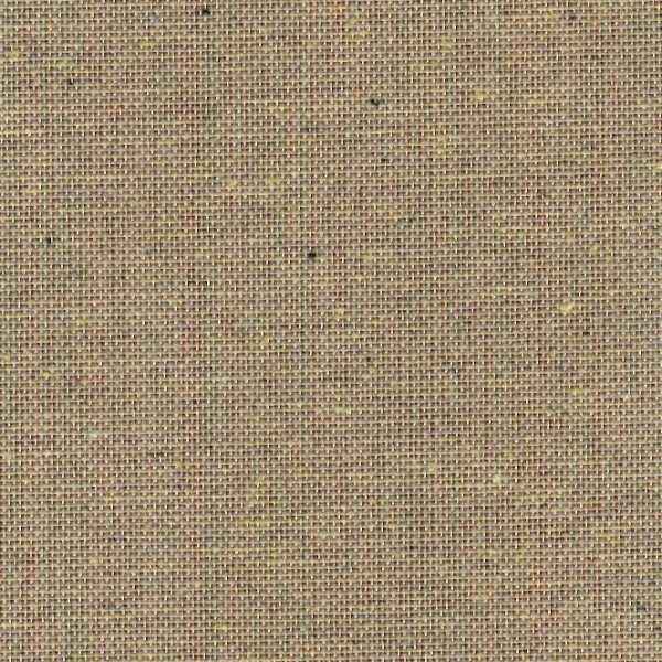 Gobelin Liso 6310 cor 1