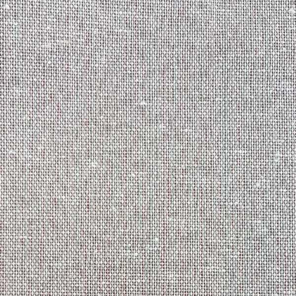 Gobelin Liso 6310 cor 2