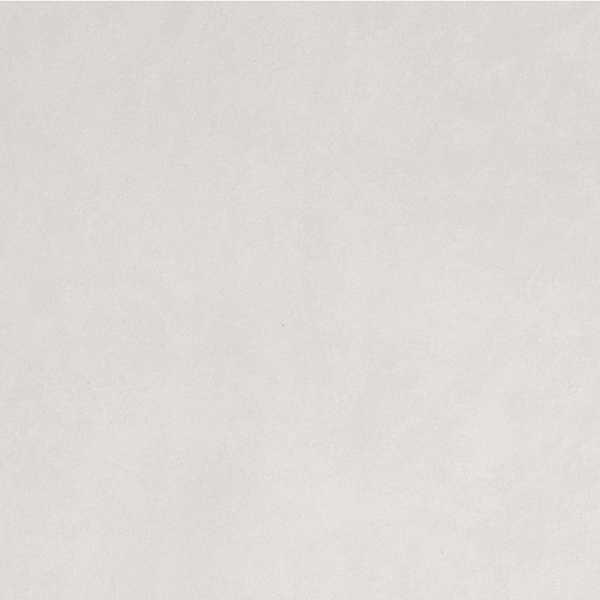 11070 Suede Branco