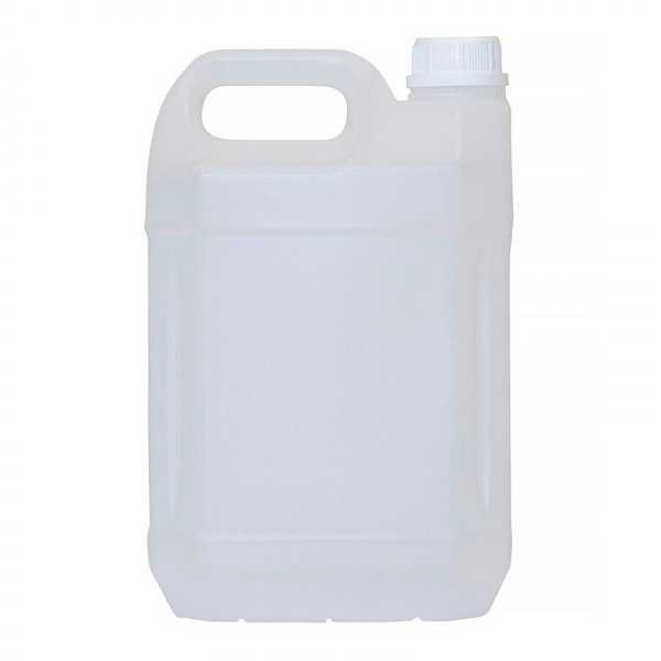 Impermeabilizante 5 lts a base de água