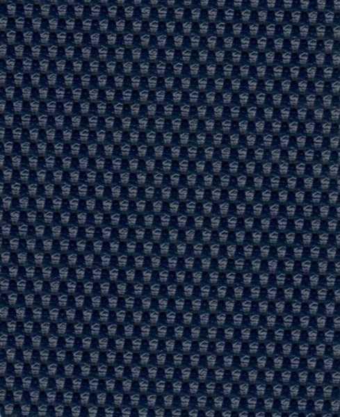 Náutico 3020 cor 837 Azul Kelson´s