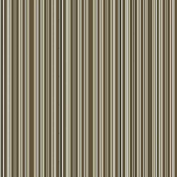 Veludo Estampado 1466 cor 44