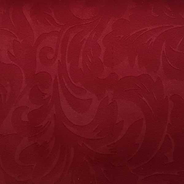 Veludo Jacquard 1417 cor 4
