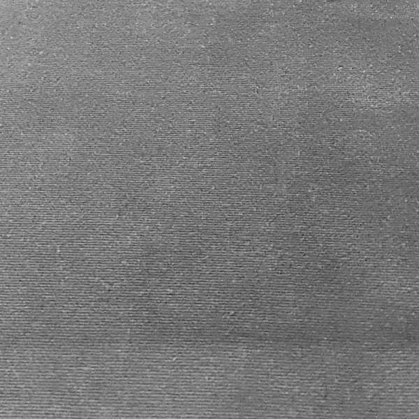 VELUDO CRISTAL 1905 COR 3