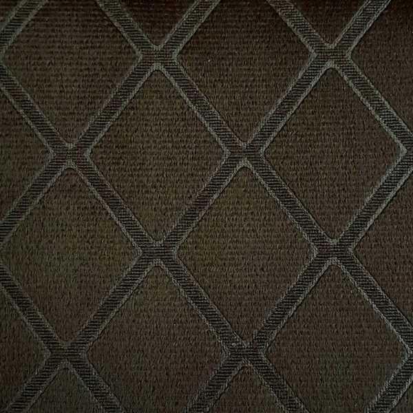 VELUDO DUBAI GEOMÉTRICO 1403 COR 12