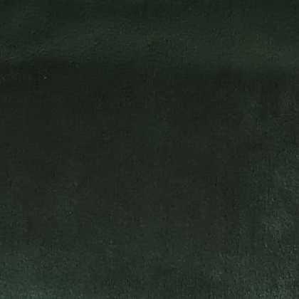 Veludo Anti-Mancha e Risco 2036 cor 406