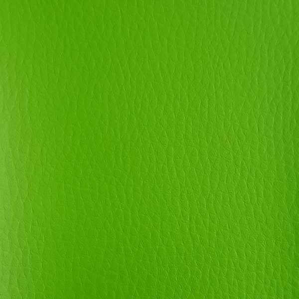 Courvim Viena Verde 1108 cor 3016