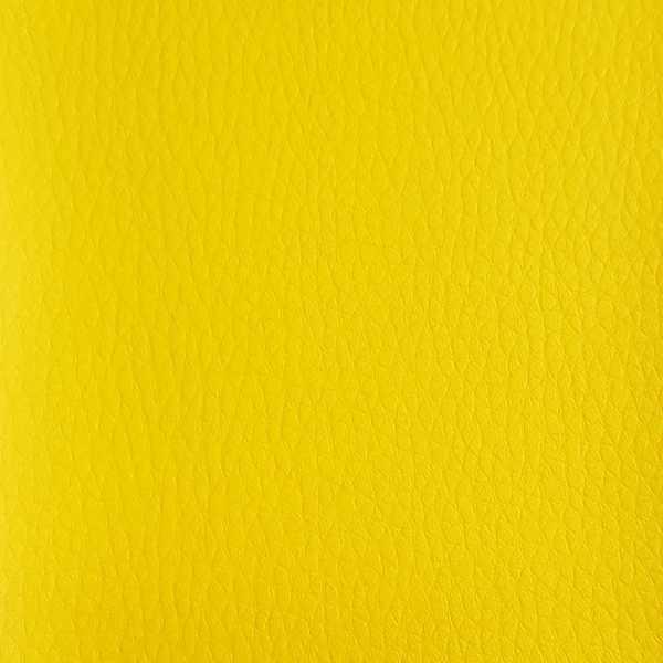 Courvim Viena Amarelo 1108 cor 2708