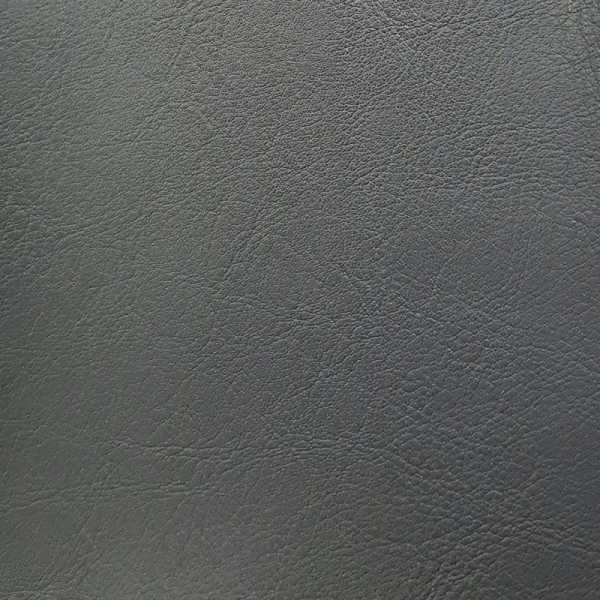 Courissimo Casco Grafite cód 80010 cor C-1038