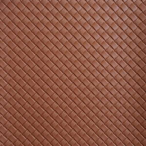 Ecológico Tress 5314 cor 55 Caramelo
