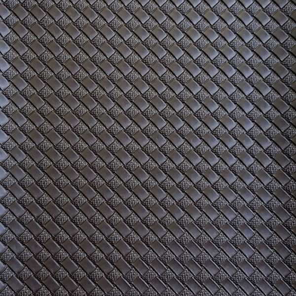 Ecológico Tress 5314 cor 56 Chocolate