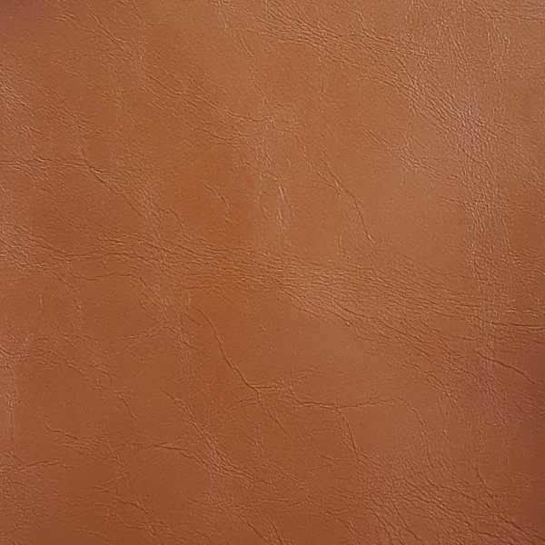 Ecológico PVKouro Natural 5503 cor 42 Terracota
