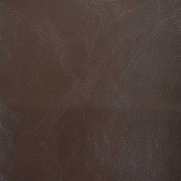 Ecológico PVKouro Natural 5503 cor 43 Tabaco