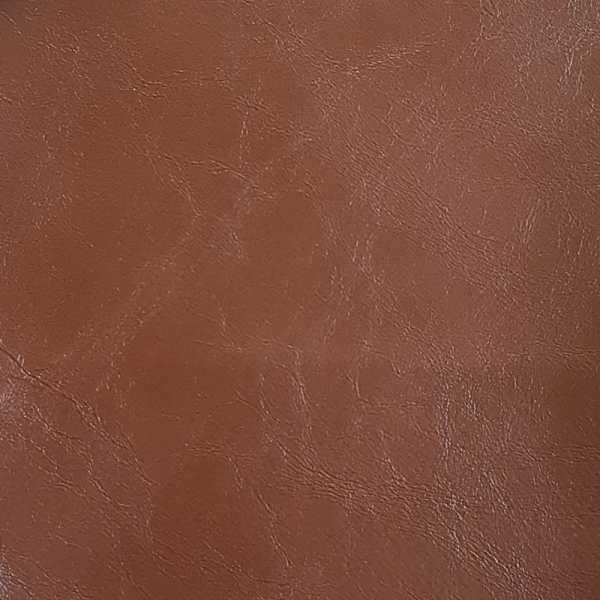 Ecológico PVKouro Natural 5503 cor 44 Choco