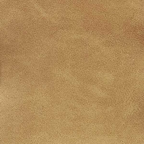 Ecológico PVKouro Star 5504 cor 49 Caramelo