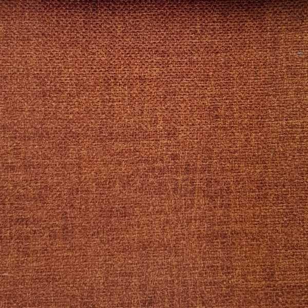Veludo Rústico 1991 cor 32 com Teflon
