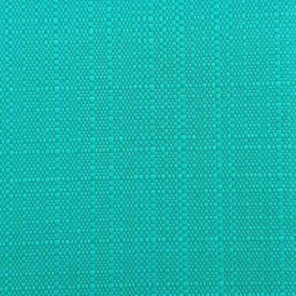 Rústico p/ Área Externa 7912 cor 8