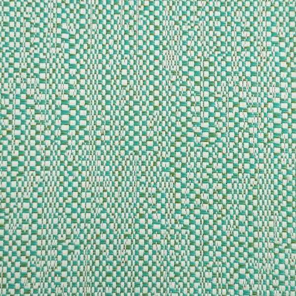 Rústico p/ Área Externa 7936 cor 43