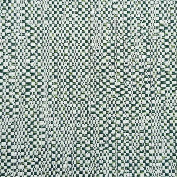 Rústico p/ Área Externa 7936 cor 44