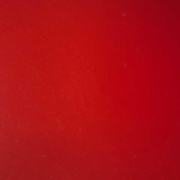 Bagun Vermelho