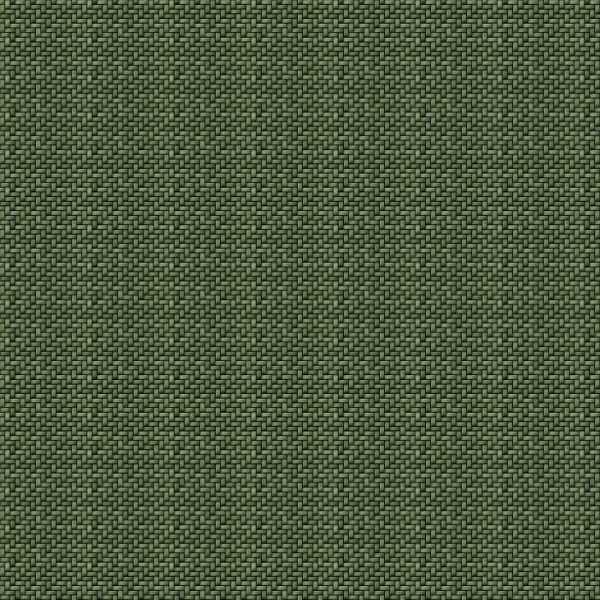 Acquablock 1783 cor 401