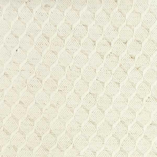 Linho Rústico Hive 1229 cor 64