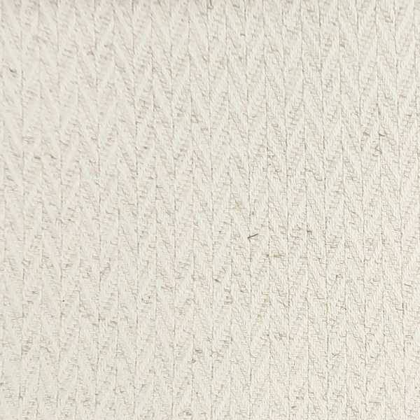 Linho Rústico Misson 1225 cor 65