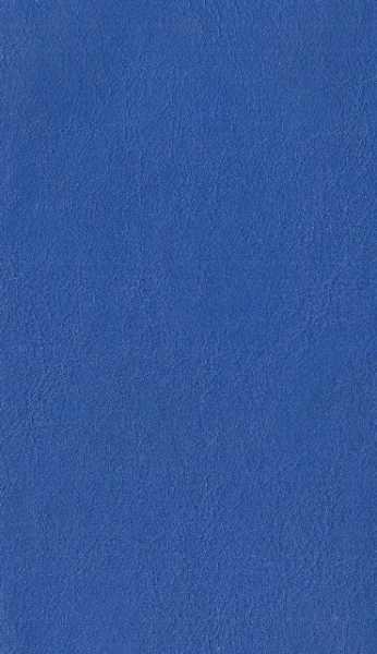 100% PVC com malha de Poliester1.00 mm de espessura1.40 de Largura